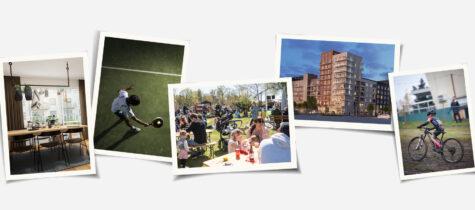 Täby Park dagen